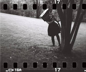 lomography II by art-biatch