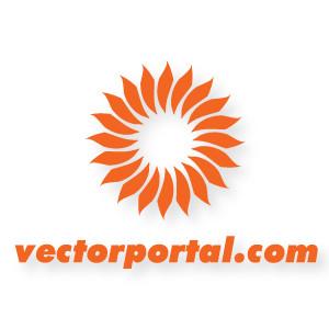 Vectorportal's Profile Picture