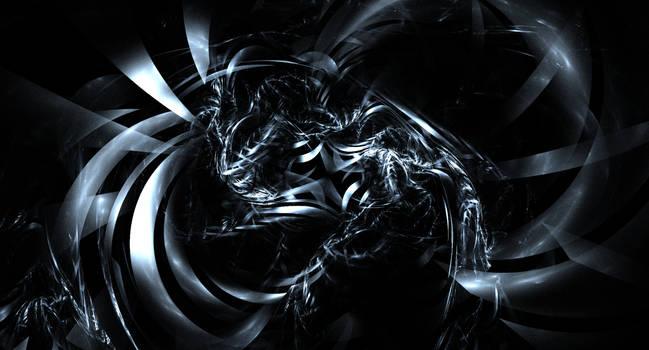 Finding Venom