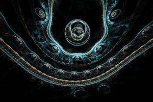 Clockwork Planets