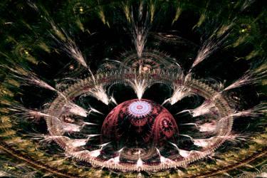 How we perceive reality