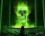 Evil Alchemy