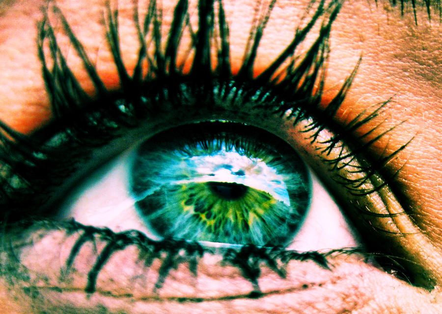 Eyes - Page 2 Eye_of_wonder_by_xxsingitloudxx-d33h7kg