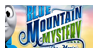 Blue Mountain Mystery Stamp by KitKat37