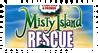 Misty Island Rescue by KitKat37
