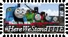 HereWeStandTTTE by KitKat37