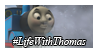 LifeWithThomas by KitKat37