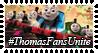 ThomasFansUnite by KitKat37