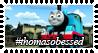 thomasobessed by KitKat37