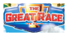 The Great Race Stamp by KitKat37