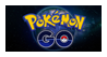 Pokemon GO Stamp by KitKat37