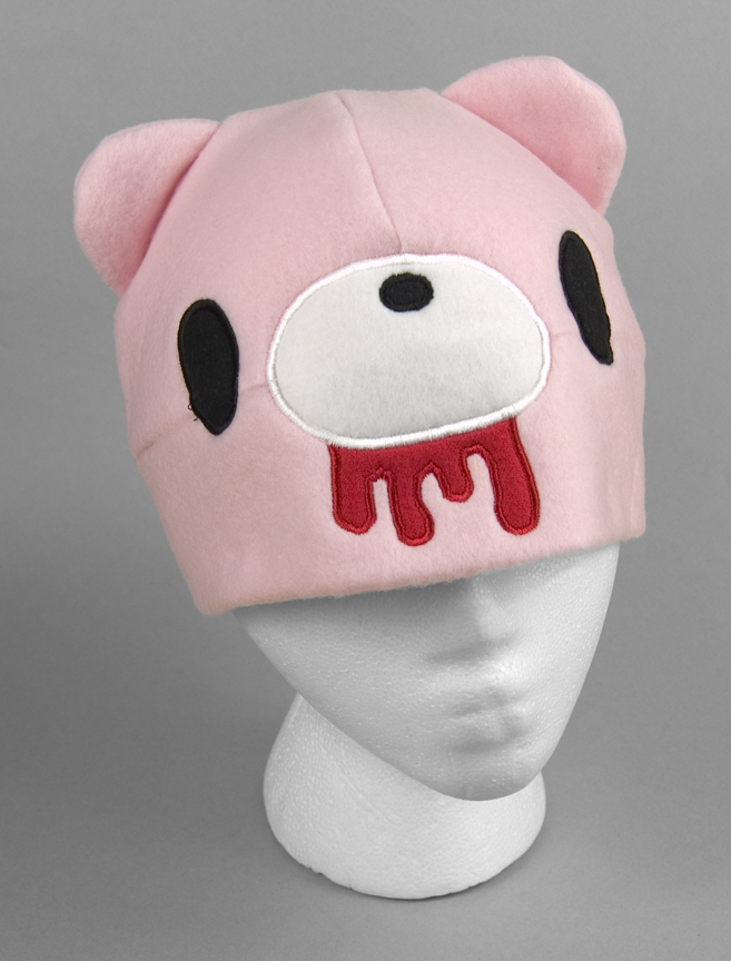 You searched for: pink bear hat! Etsy is the home to thousands of handmade, vintage, and one-of-a-kind products and gifts related to your search. No matter what you're looking for or where you are in the world, our global marketplace of sellers can help you find unique and affordable options. Let's get started!