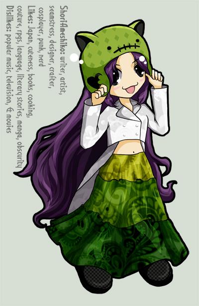 ShoriAmeshiko's Profile Picture