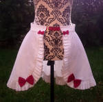 Present skirt