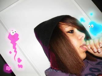 Me by Asphyx-ix