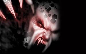 Vampire by DJSin78