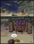Charming Webtoon book 1 (3)