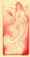 Squid 33