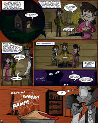 KUWT: Issue 5 page 1