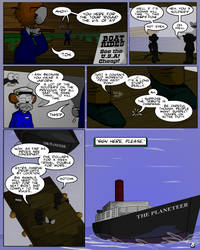 KUWT: Issue 5 page 8