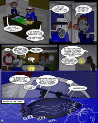 KUWT: Issue 5 page 12