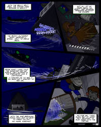 KUWT: Issue 5 page 14 -complete-