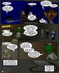 KUWT: Issue 5 page 16