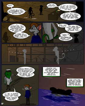 KUWT: Issue 5 page 18