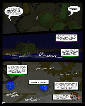 KUWT: Issue 5 page 20