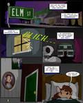 KUWTNOES1, p1: I Am Nancy