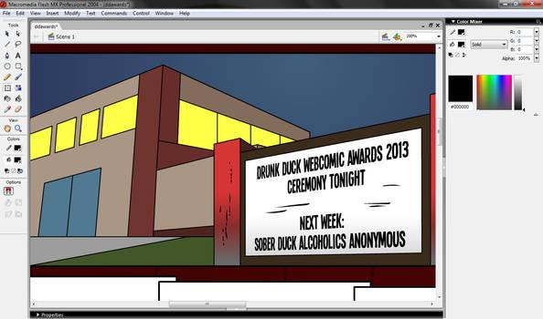 DDAwards2013WIP... Heh.