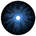 F2U Circle Forest