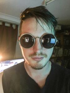 mattheadface's Profile Picture