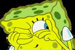 Spongebob Vector 12