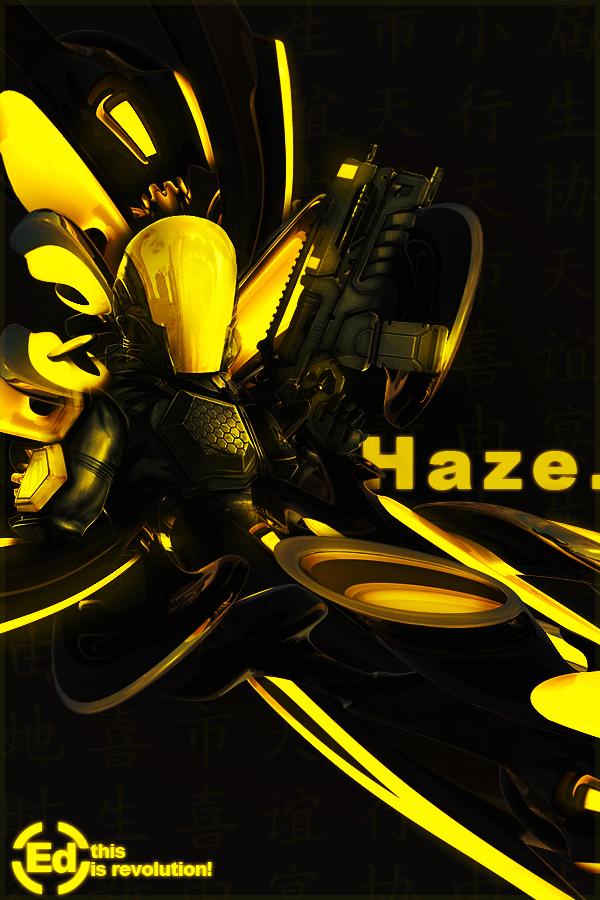 Large Haze / The 13een Fantasy Large_Haze_by_EdItalo