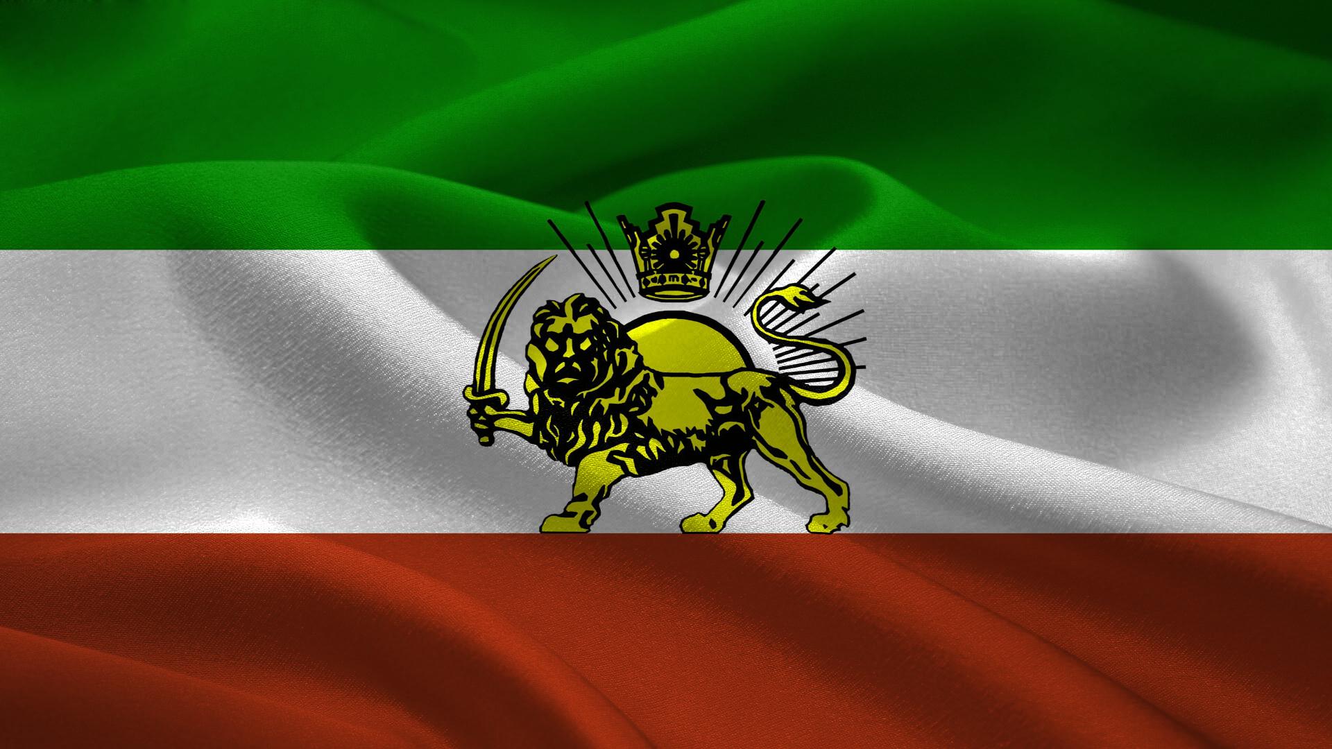 белорусский флаг обои на рабочий стол № 540641  скачать