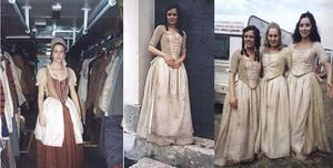 la femme musketieer costumes 2