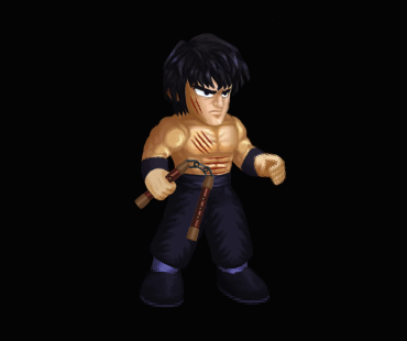 [Image: bruce_lee_by_prince_freeza-d82k3qx.png]