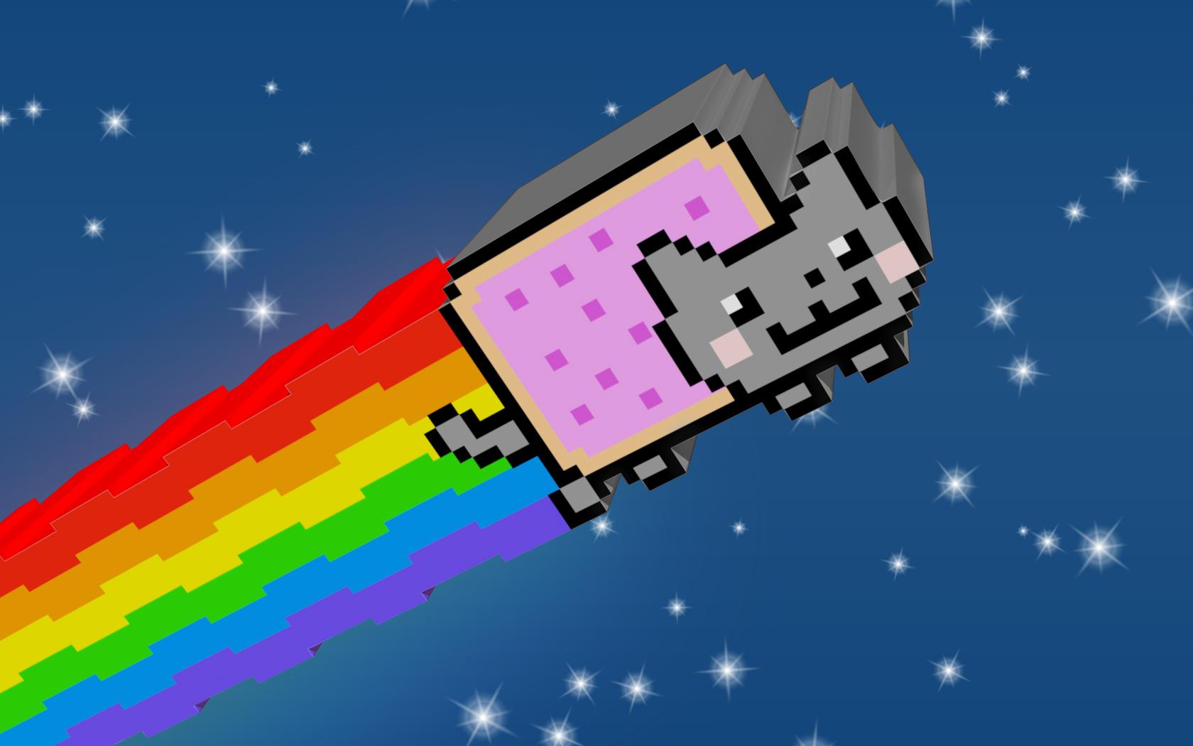 3d_pop_tart_cat_by_pluttn-d3e1y1p.jpg