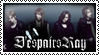 D'espairsRay Stamp by TheDeathOfSen