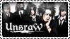 Unsraw stamp by TheDeathOfSen