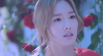 Time Machine Taeyeon Gif by coloursoftherainbow7