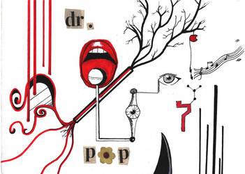 Dr. POP by Zmaslo