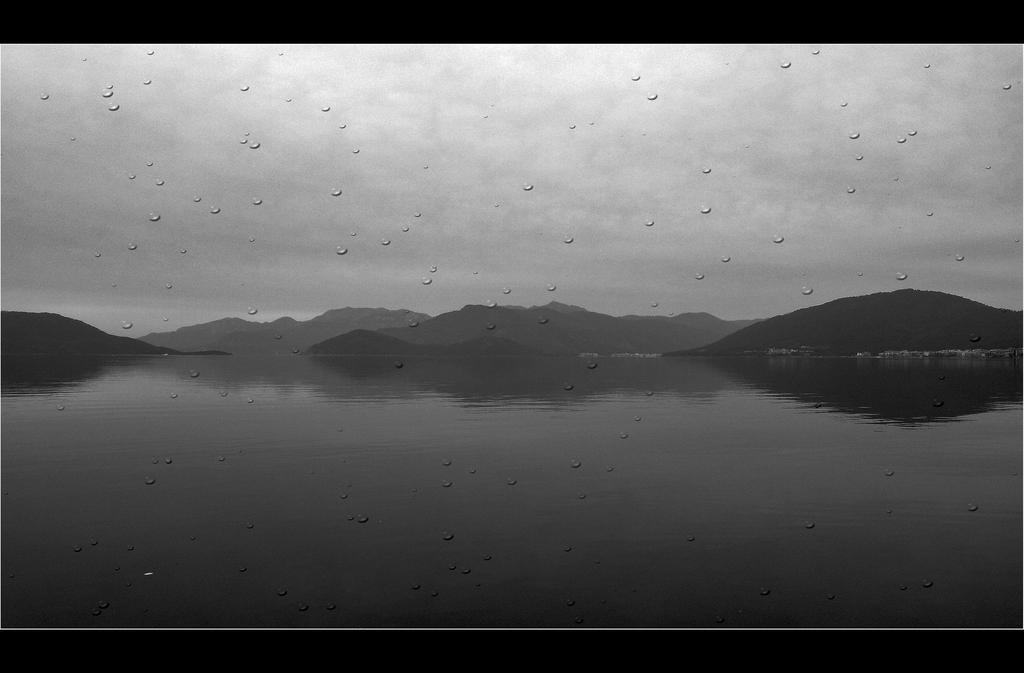 Marmaris by ekin06
