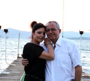 ekin06's Profile Picture