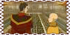 dA stamp: ATLA 3-21 by Terrami