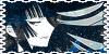 dA Stamp: Yuuko by Terrami