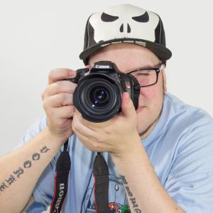 DreamShardMedia's Profile Picture