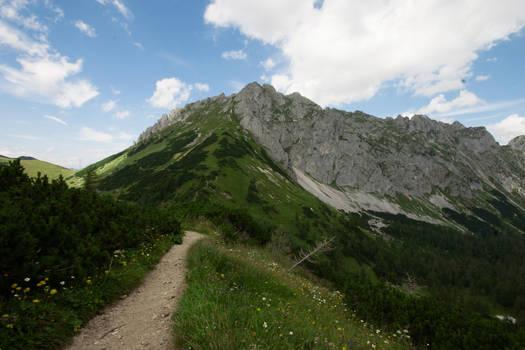 Mountains 24