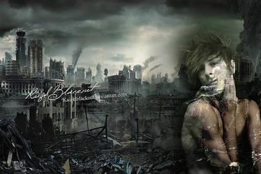 soul destruction